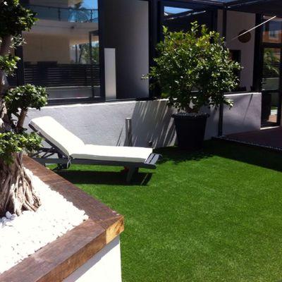 Reforma terraza, finalizada3 zona descanso