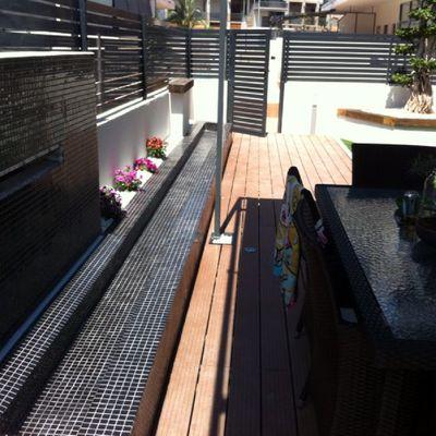 Reforma terraza, finalizada5 fuente