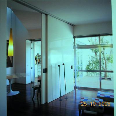 reforma vivienda c/Gerrero y Mendoza