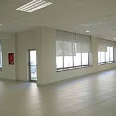 Restauracion Integral de oficinas