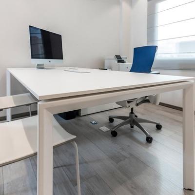 Reformas Oficinas 2