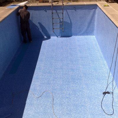 Rehabilitacion de piscina 2