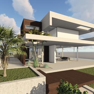 Casa La Gola