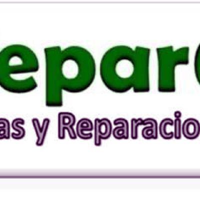 Repara-Obras y reparaciones