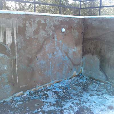 Repicor reparar y reformar piscinas en c rdoba villaharta - Material de piscina ...