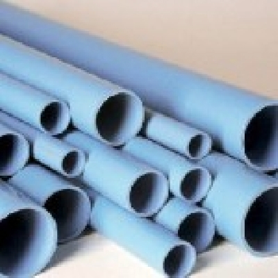 reparacion y instalacion de tuberia de agua