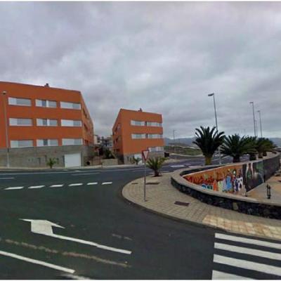 Responsable del Mantenimiento de 27 viviendas, en regimen de alquiler, en La Gallega.