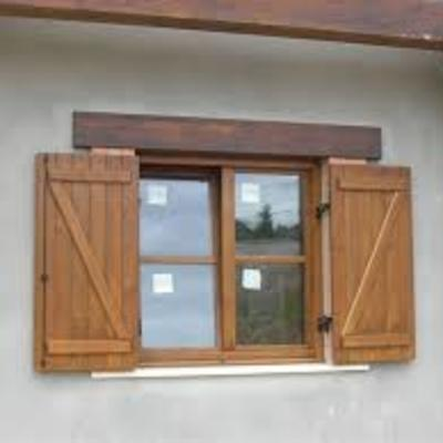 Carpinteria madera