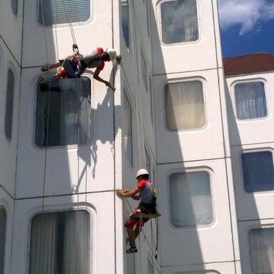 restauracion de apartamentos en Cabeza De Manzaneda