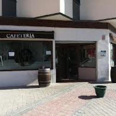 RESTAURANTE CAFETERIA