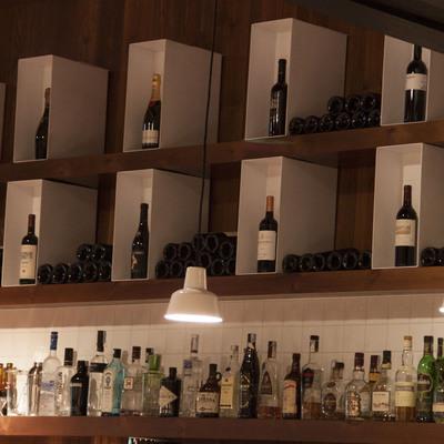 Restaurante Ferreruela. Lleida