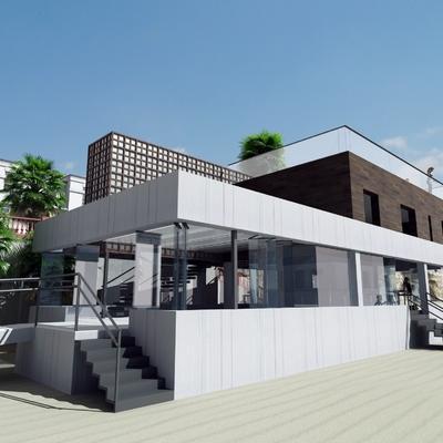 Restaurante-Lounge-Cafe