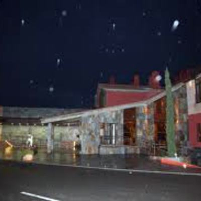 RESTAURANTE-SALONES-HOTEL