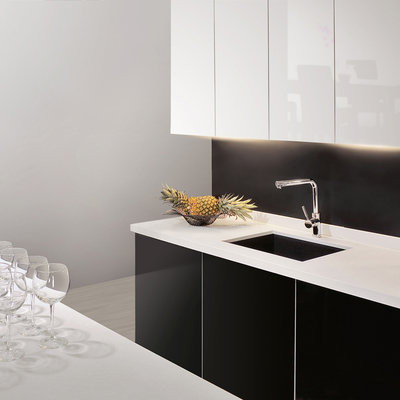 Ideas y Fotos de Montar Muebles Cocina en El Ferrol (A Coruña) para ...
