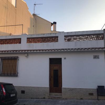 Sant Pere de Ribes 1