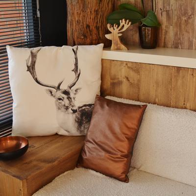 Sofa con encanto
