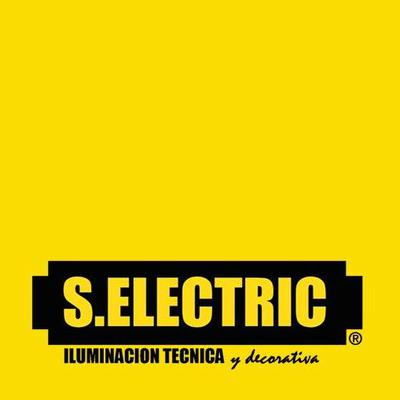 S-Electric