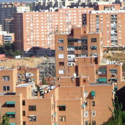 28035 MADRID ZONA NORTE