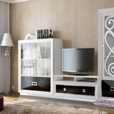 Muebles planelles alicante for Muebles rusticos alicante