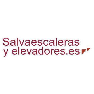 Salvaescaleras_209034