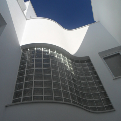 Edificio R2