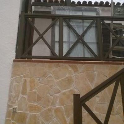 casa SAN EUGENIO  - ADEJE