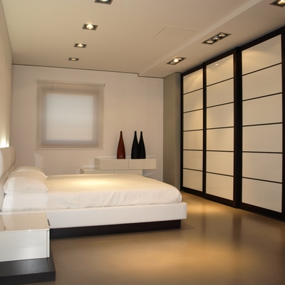Santarossa armario