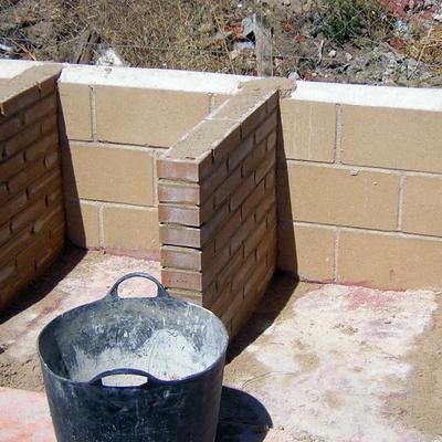 Precio construcci n piscinas en madrid habitissimo for Precio construccion piscina obra