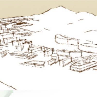 Proyecto de Hotel
