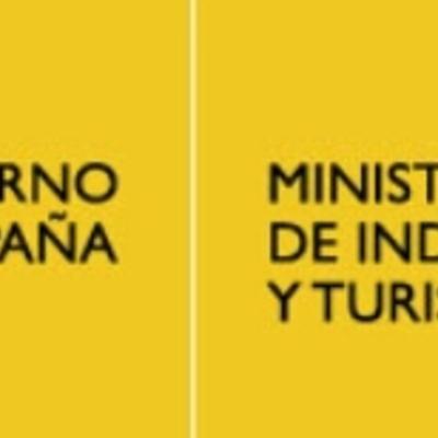 Empresa autorizada por el ministerio de industria