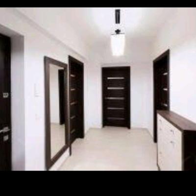 Redorma piso