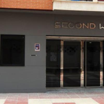 Second Way