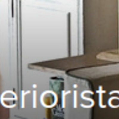 Gloria Moraleda interiorista