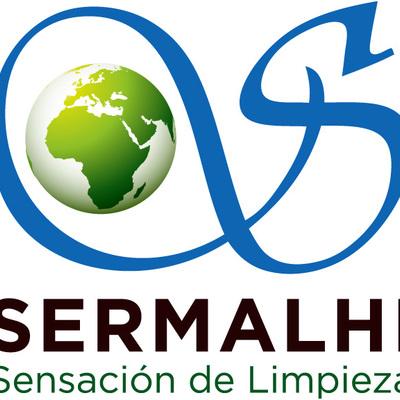 Sermalhi SL