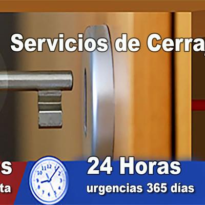 Cerrajeros zaragoza 24h zaragoza for Cerrajeros 24 horas zaragoza