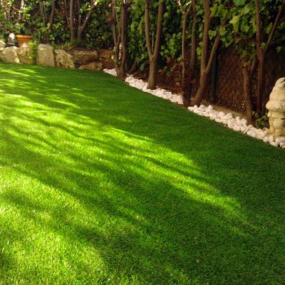 Presupuesto suministro material de jardiner a online Jardineria online