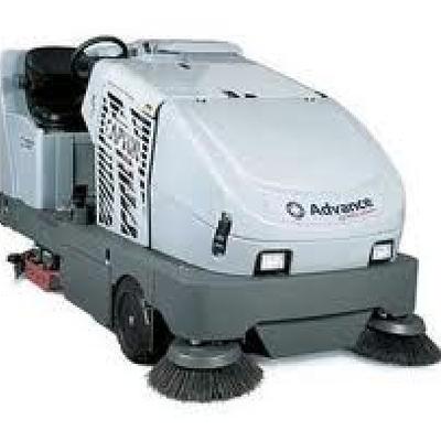 servicios de limpiezas