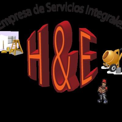 Servicios Obras y Reformas