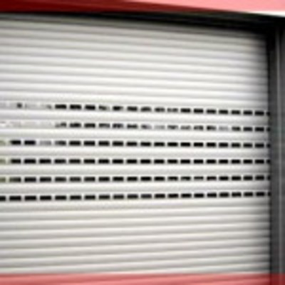 abrir puertas de garage