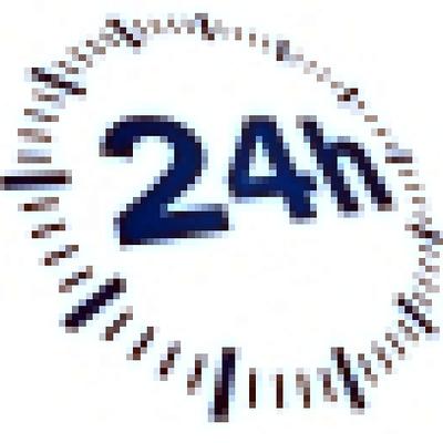 SERVICO 24 HORAS