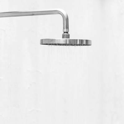 Instalación de Tubos y baños