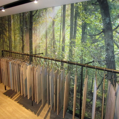 Showroom Profesional Barcelona