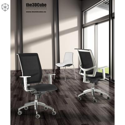 ambiente 3d para presentacion de mobiliario en catalogo 02