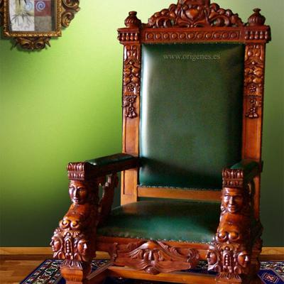 Muebles origenes gij n - Muebles en gijon ...