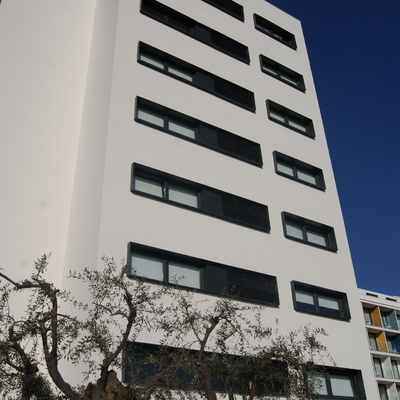 Hotel Silhouette & Spa de Malgrat de Mar