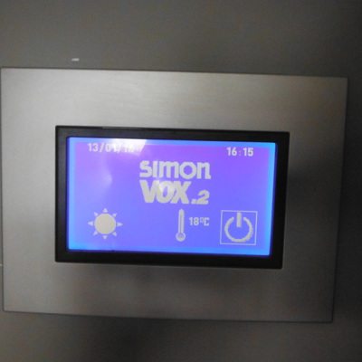 Simón VOX.2