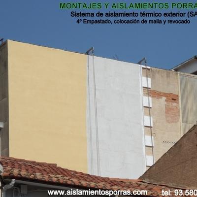 SISTEMA DE AISLAMIENTO TERMICO EXTERIOR 5