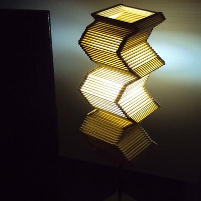 lampara 02
