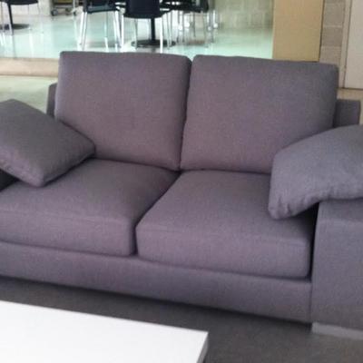 Sofa 2 P