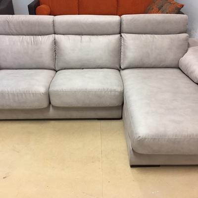 chaiselonge 270x170